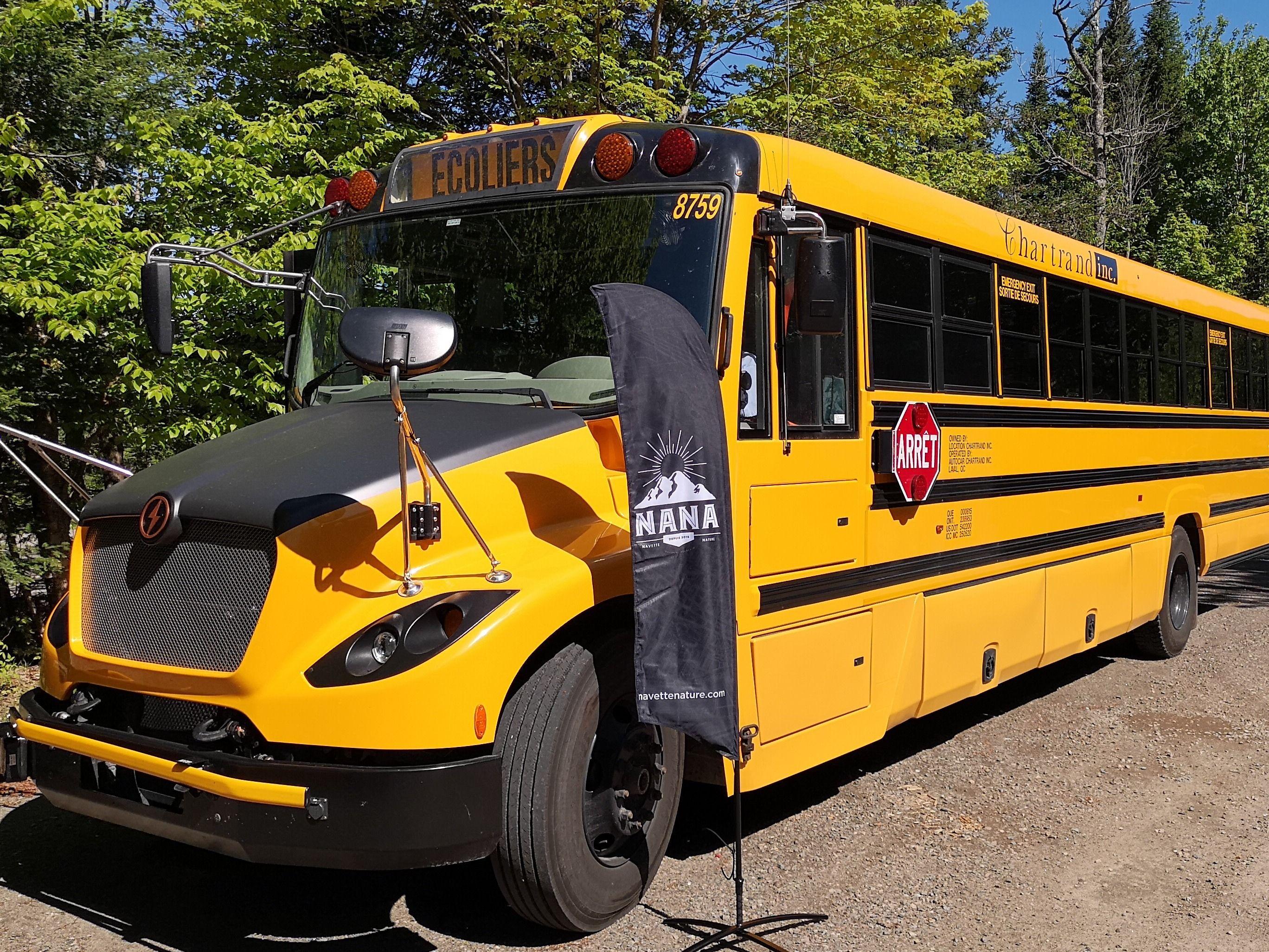 nana-navette-nature-bus-mont-tremblant