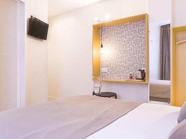 hôtel-proche-paris-la-defense-chambre-communicante-3