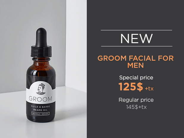 groom-facial-cliniques-skins