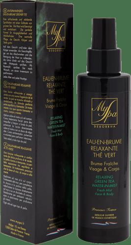 myspa-eauenbrume-the-vert-267x500