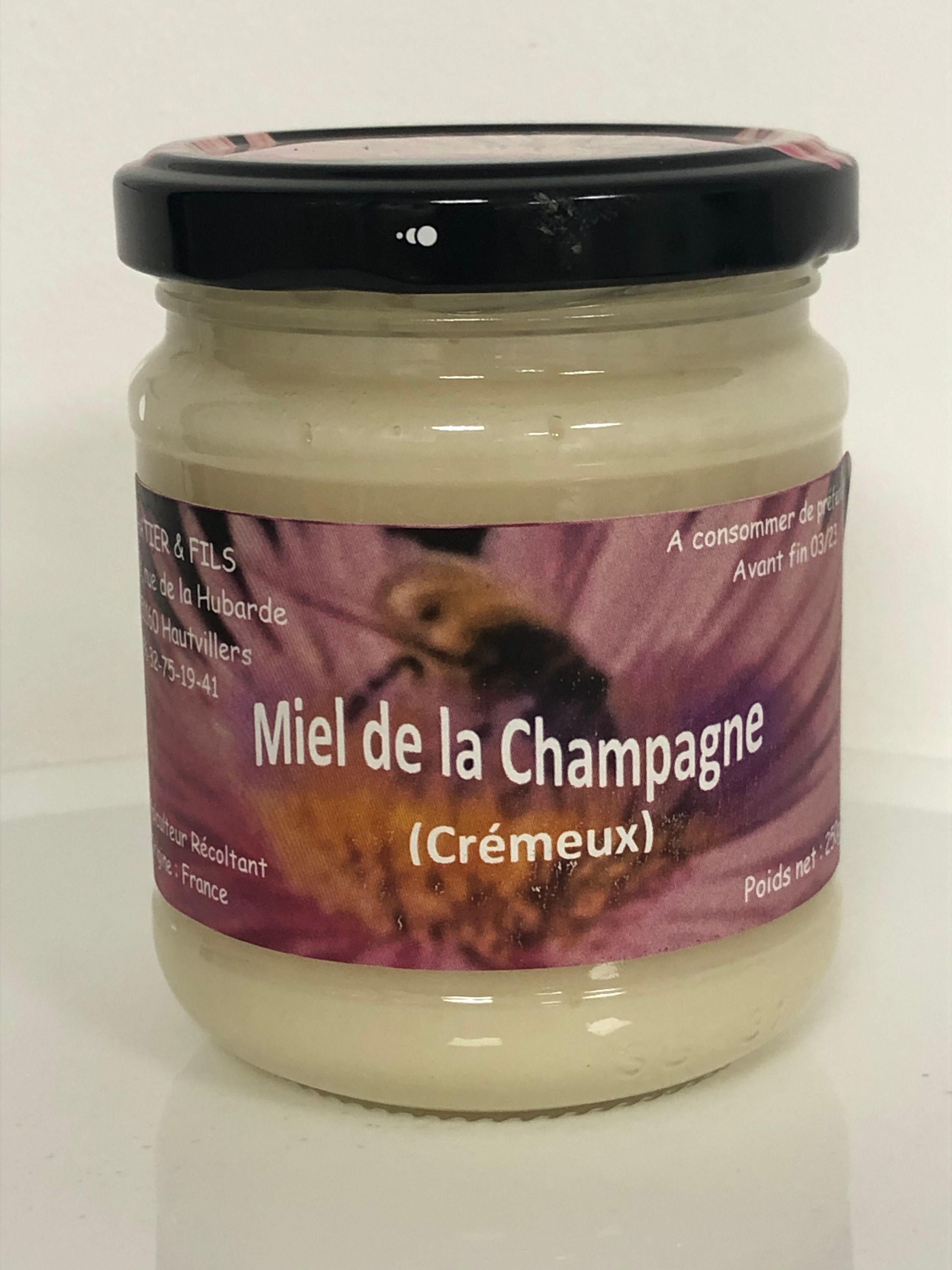 produit-de-la-ruche-hatier-frère-pot-miel-250gr-crémeux
