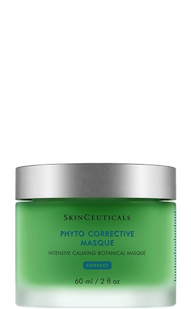 skinceuticals--phyto-mask