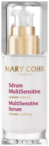 sérum multi sensitive