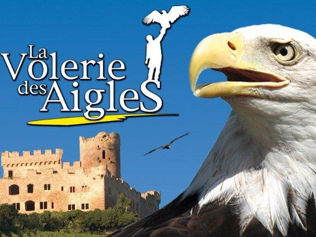 Au-bonheur-apprivoisé-Gîte-Alsace-Eguisheim-route-des-vins-loisirs-la-volerie-des-aigles