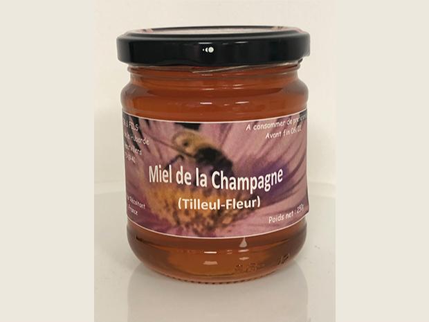 miel-tilleul-fleur-miel-artisanal-champagne copie