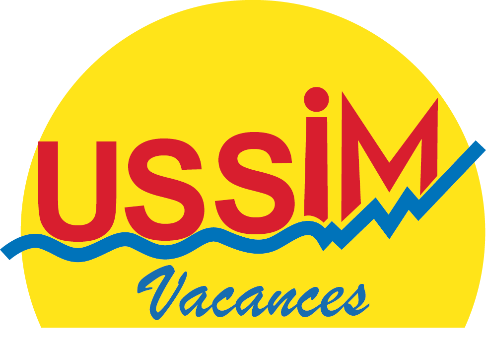 Logo-ussim-vacances
