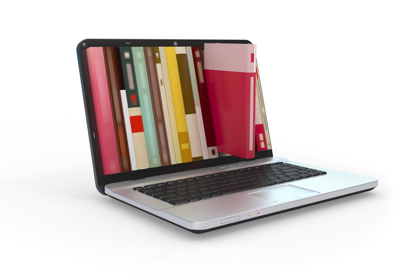 Livres en ligne