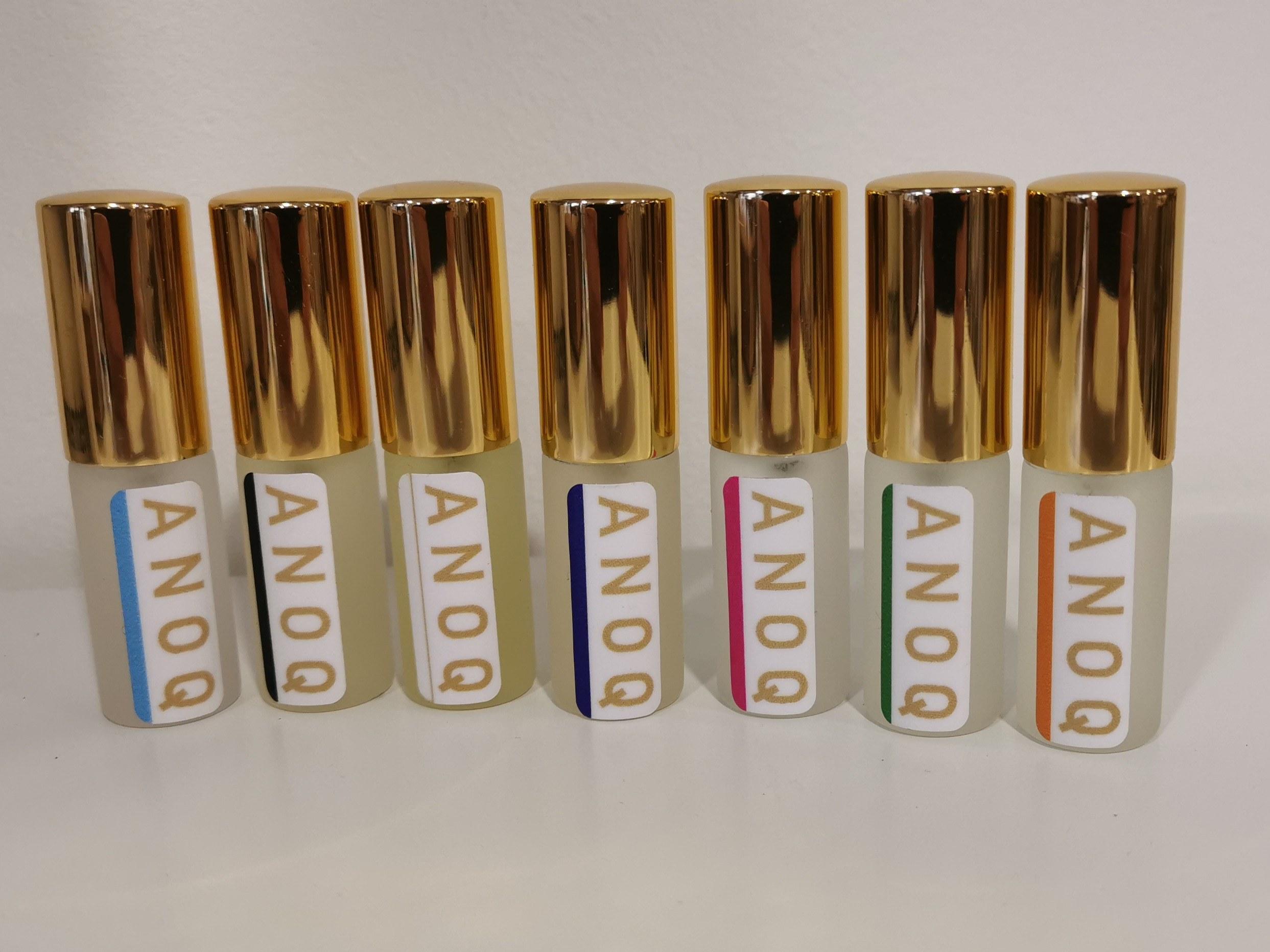 spray parfum ambiance Anoq 2