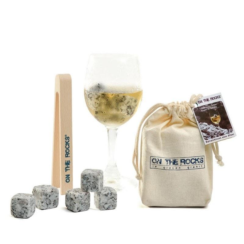 12-glacons-granit-sidobre-en-sachet-coton-pince