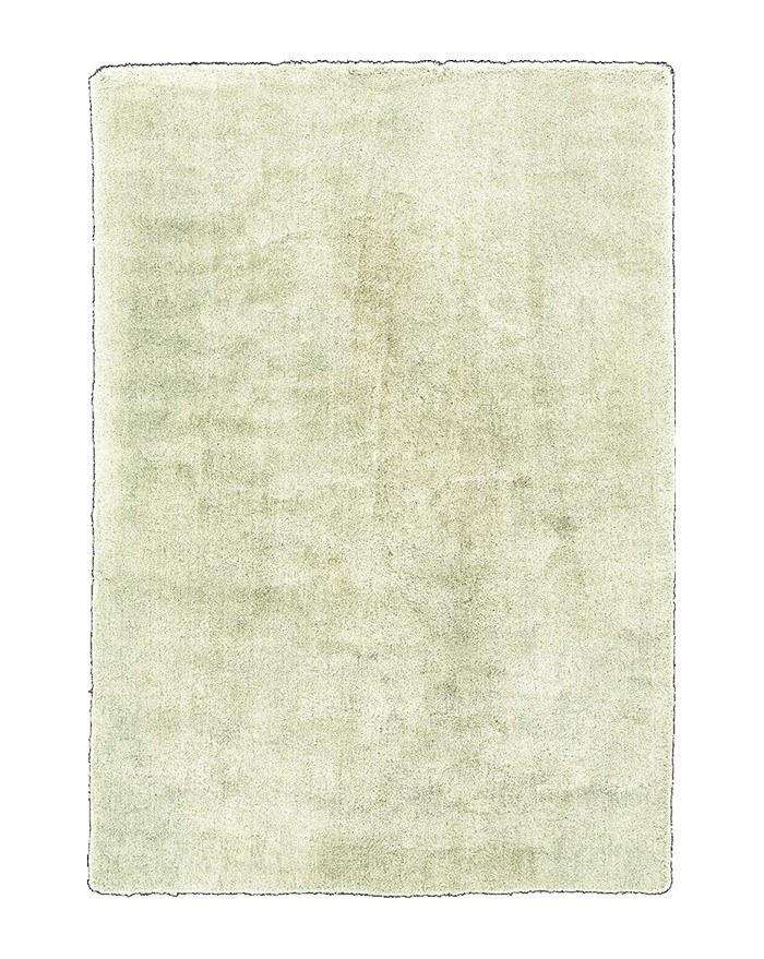 tapis amalia