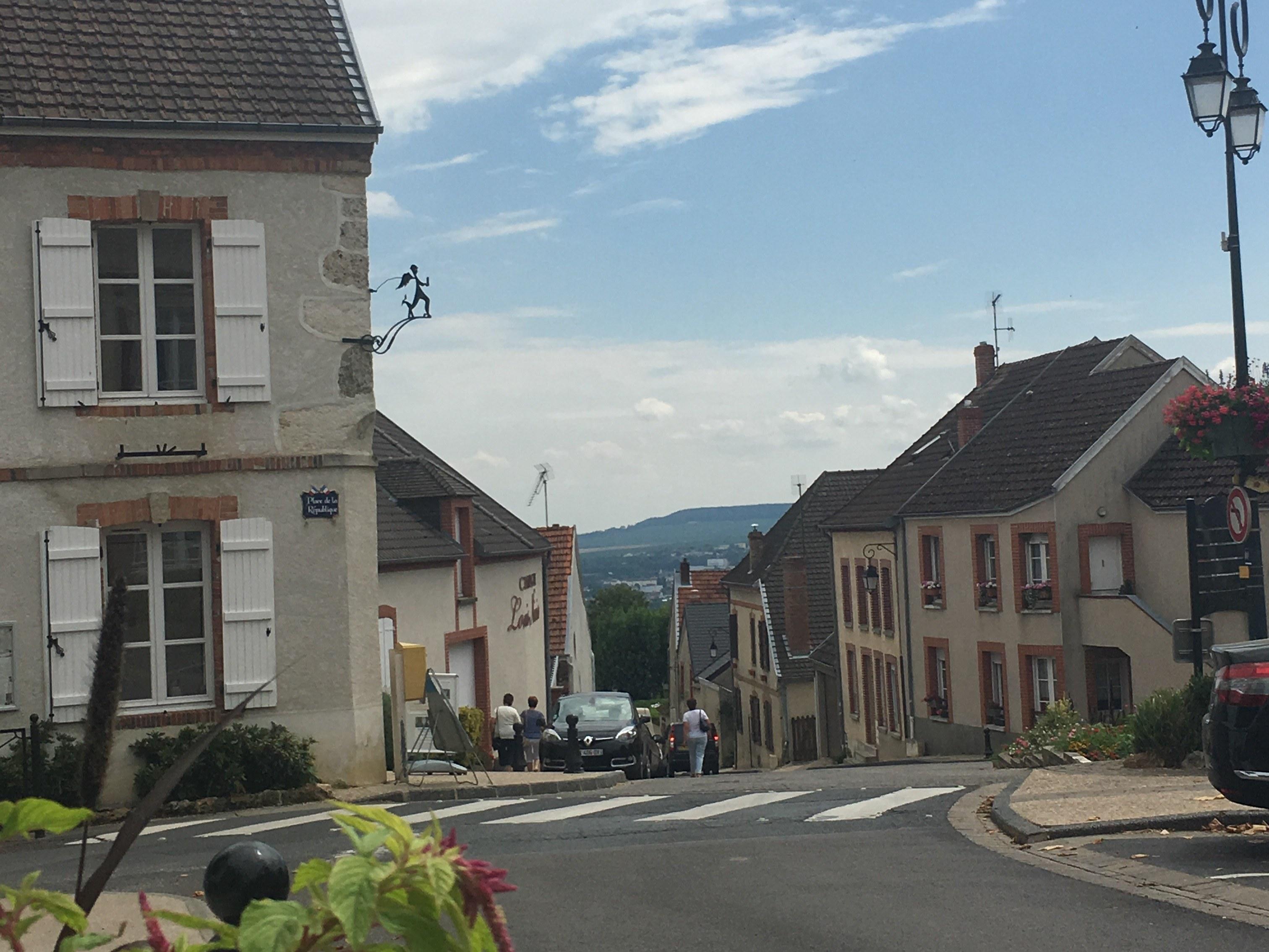 gite-hautvillers-village-route-maison