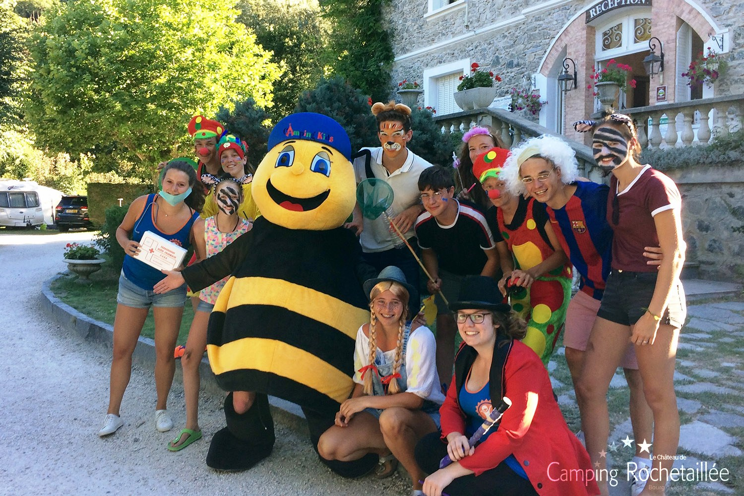 animations-camping-bourg-oisans