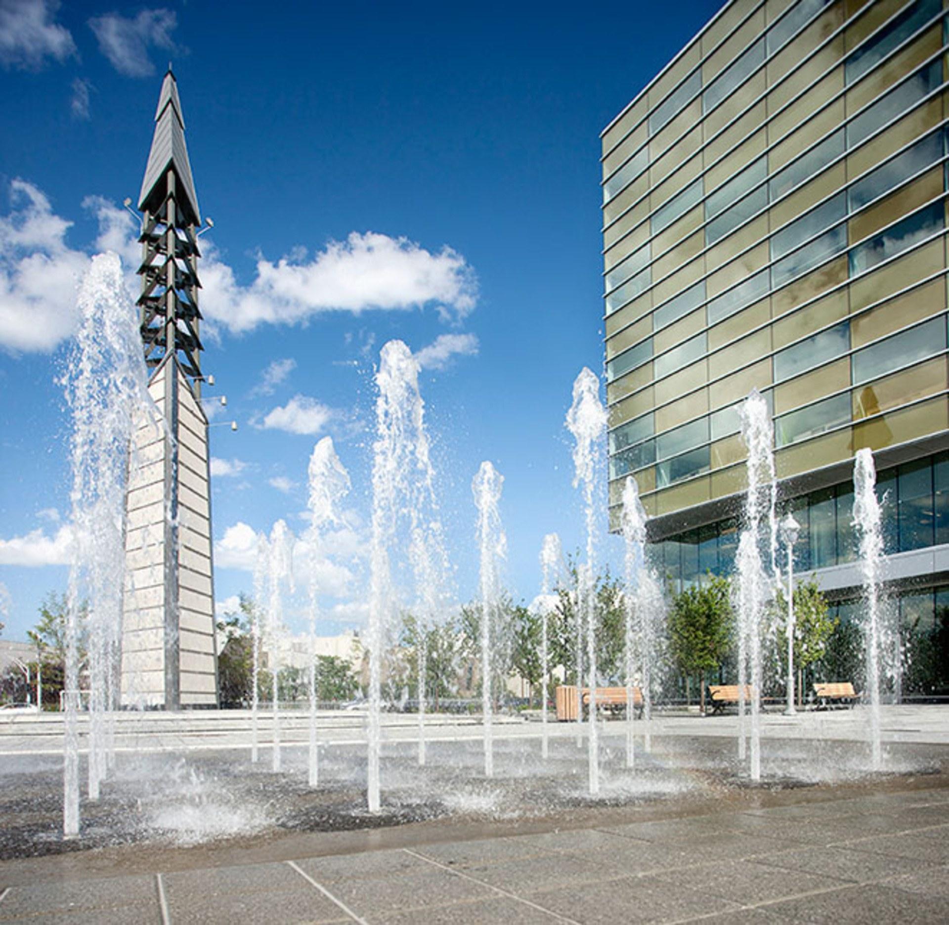 universite-montreal-campus-laval-hotel-laval