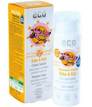 creme-solaire-babysun-lsf-spf50-grenade-et-argousier-50ml-eco-cosmetics-9010-L