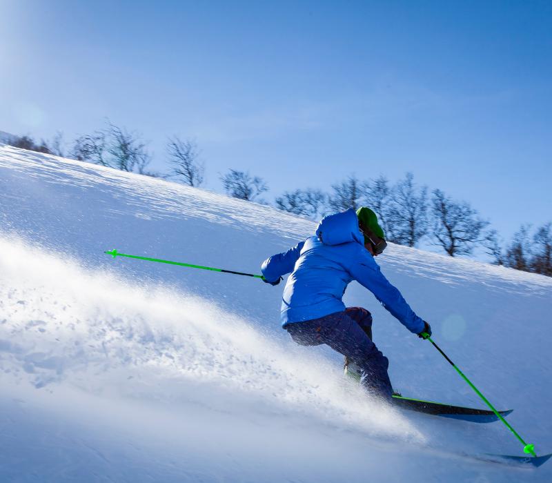 skiez les premiers en 2020-ussim-vacances