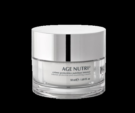 age-nutri-creme-50ml