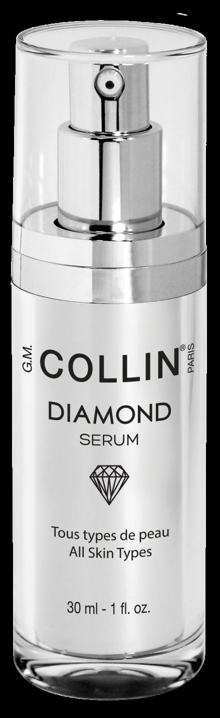 serum diamond