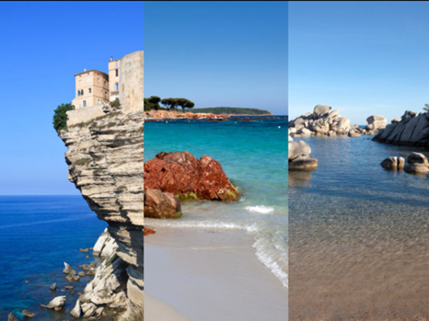 les-jardins-de-mathieu-chambres-d-hotes-luxe-muratello-porto-vecchio-plage