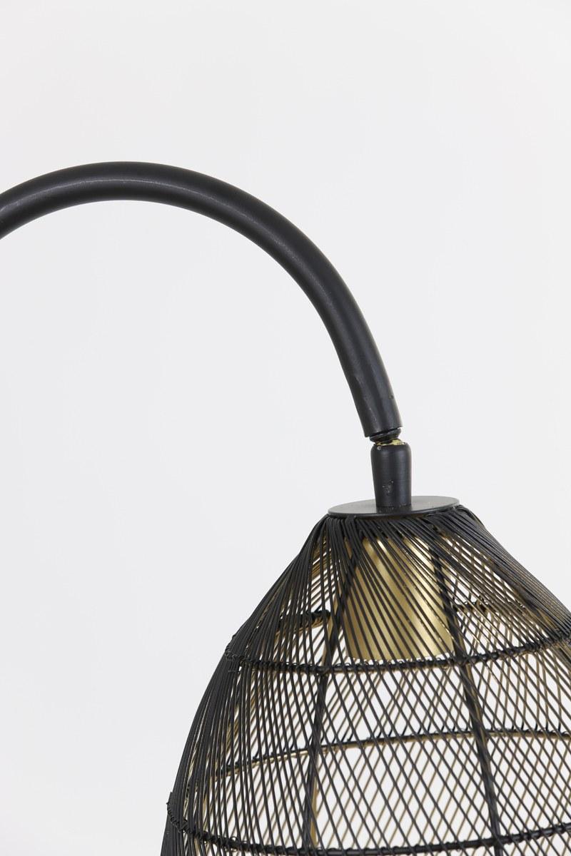 lampadaire meya 2