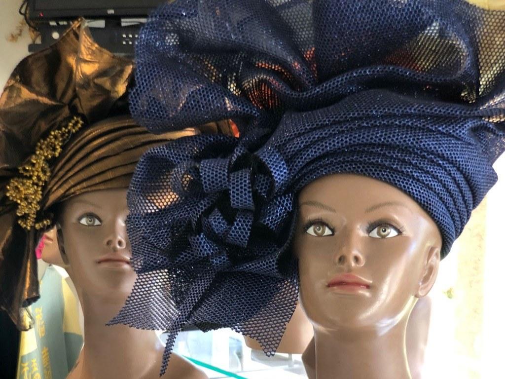 Mjm Passion Beaute Salon De Coiffure Gaillard