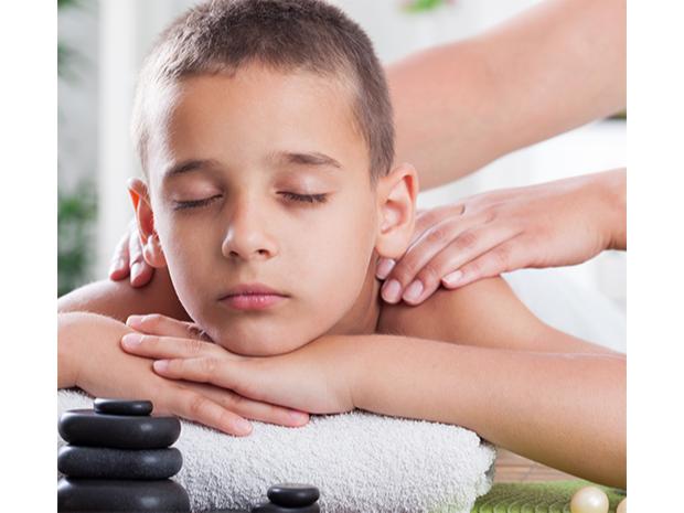 soins-enfant-massage