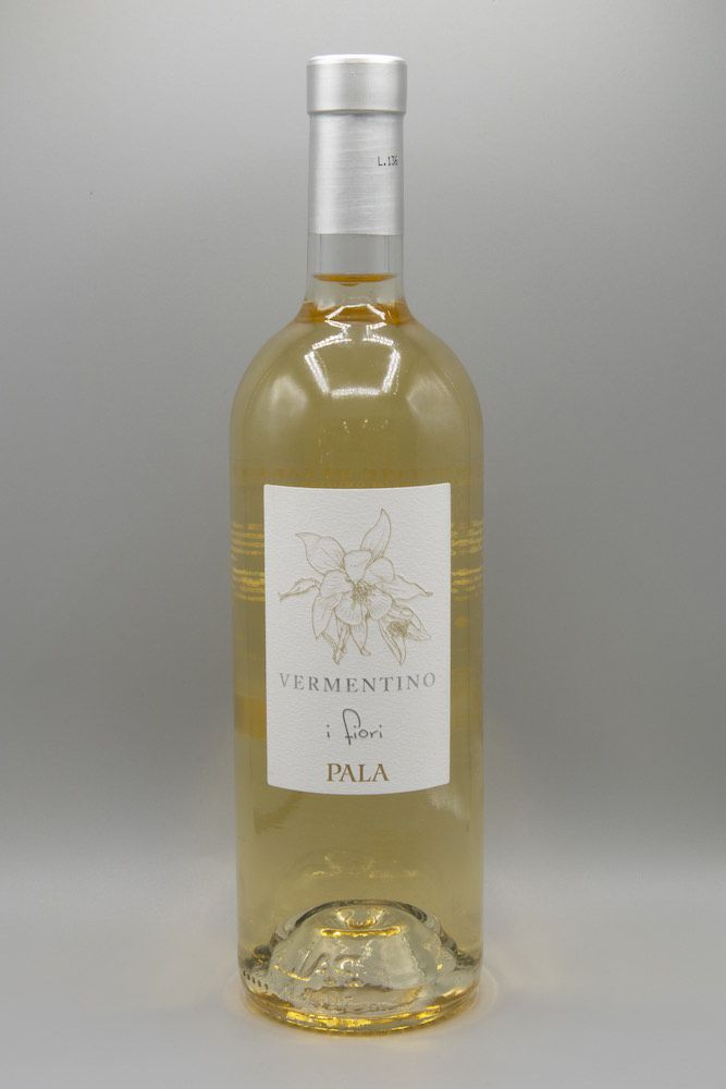 achat-vin-vermentino-blanc-epicerie-fine-nice