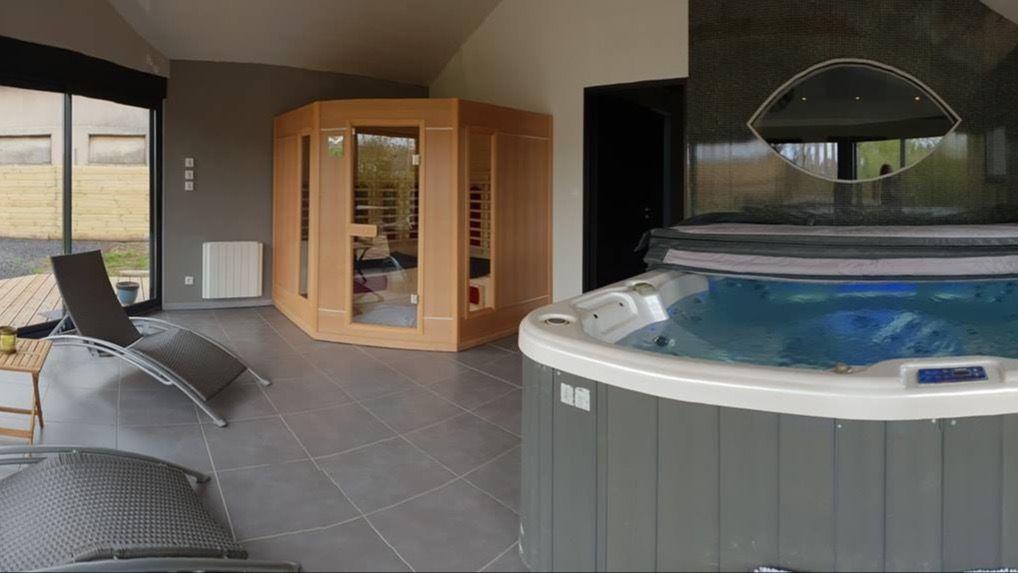 chambre-jacuzzi-privatif-lille-nord-pas-de-calais-sauna