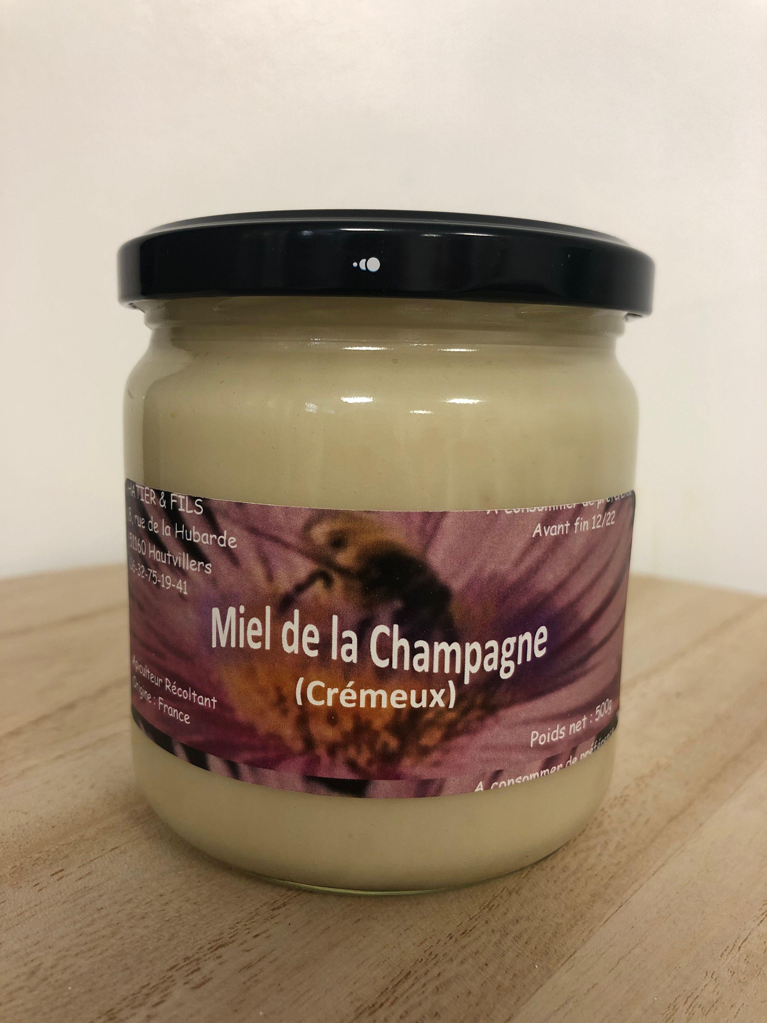 produit-de-la-ruche-hatier-frère-pot-miel-500gr-crémeux