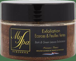 myspa-exfoliation-ecorces-et-feuilles-vertes-p-vente-300x242
