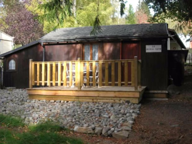 gite eldeweiss - camping poutie - la bourboule-auvergne-