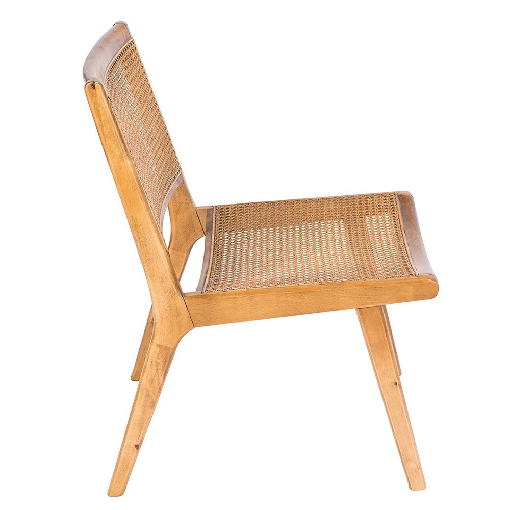 fauteuil canné 6