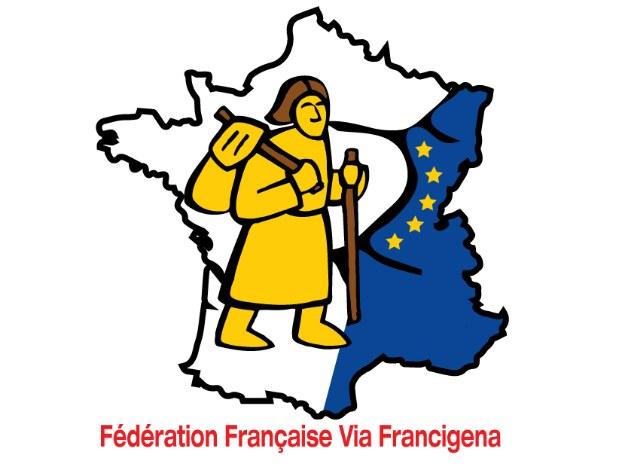 gite-en-champagne-baroville-via-francigena