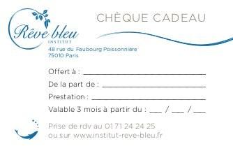 cheque-cadeau-reve-bleu