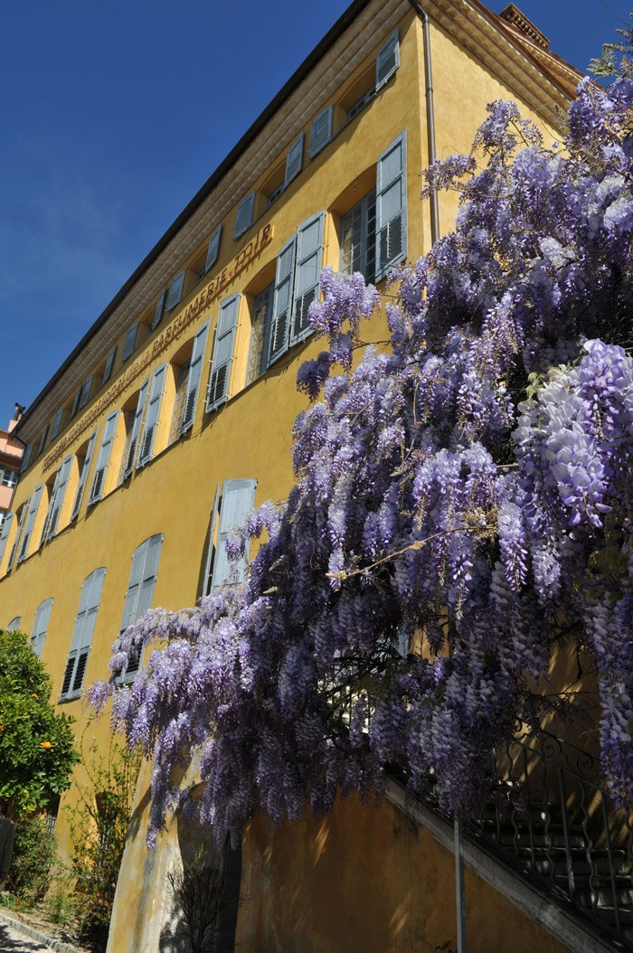 a-proximite-hotel-restaurant-alpes-maritimes-grasse