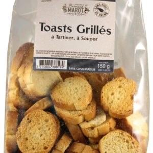 Mini-toast-150-g-scaled-300x300