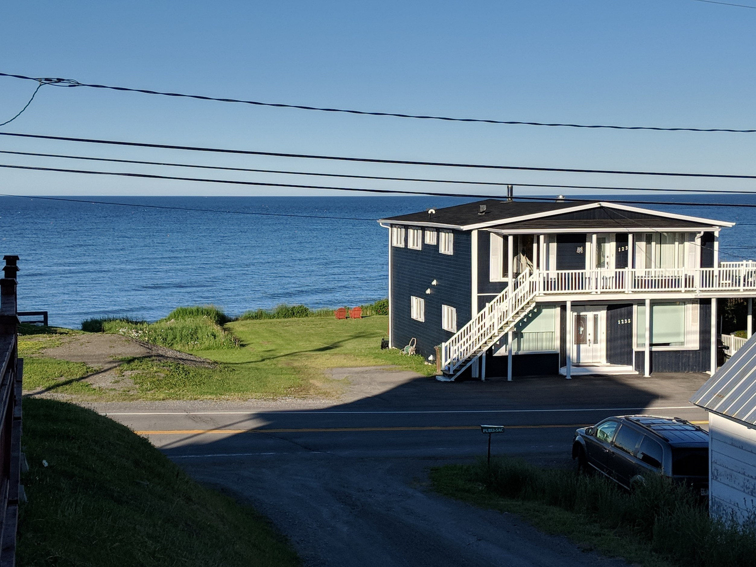 hebergement-parc-forillon-studio-vue-mer-motel-du-haut-phare