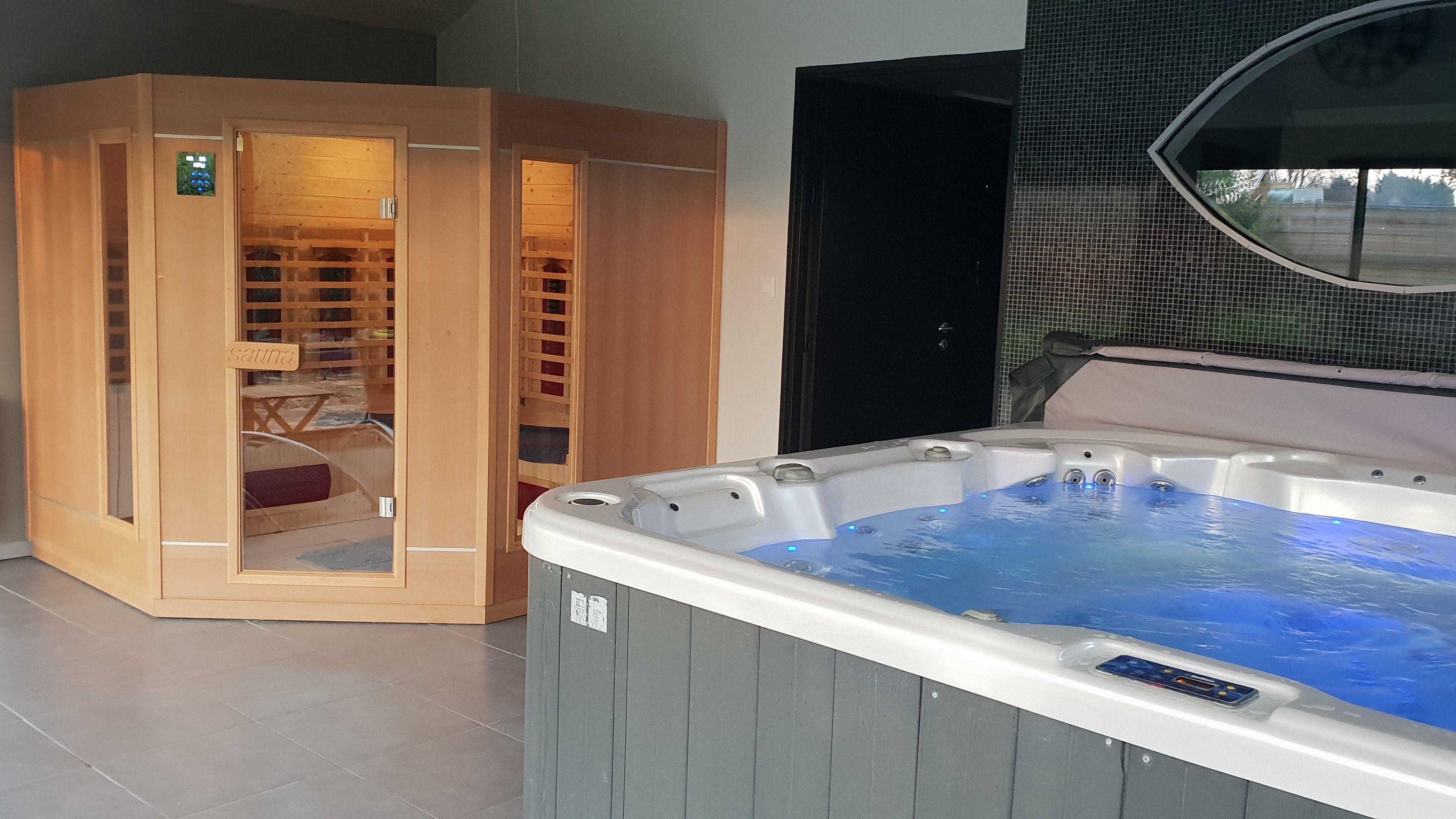 chambre-spa-privatif-lille-sauna