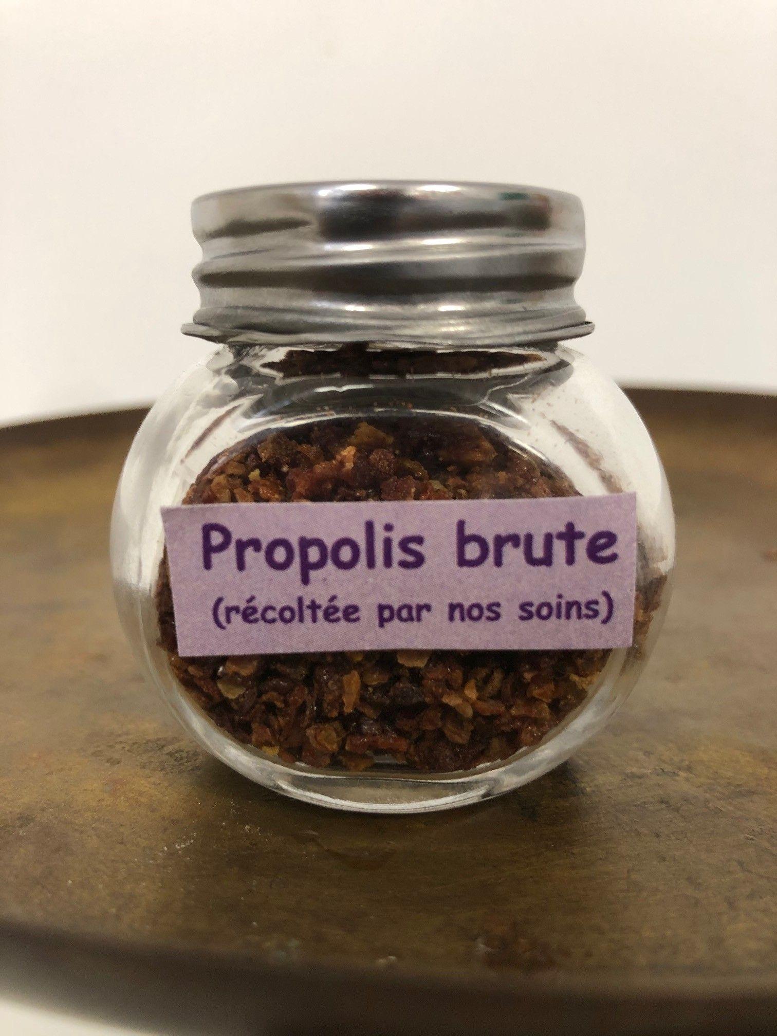 produit-de-la-ruche-hatier-frère-propolis-brute