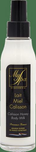 myspa-lait-miel-calisson-p-vente-e1551540687917