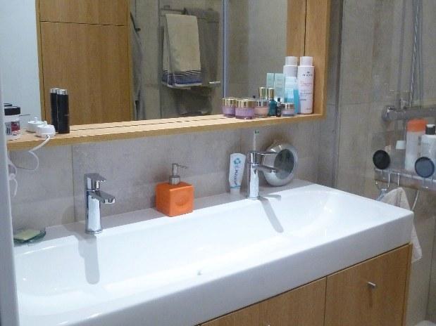 architecte-decorateur-interieur-salle-de-bain