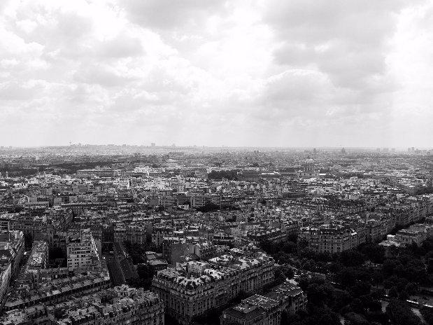 paris hôtel - hôtel kyriad - paris 13 - place d'italie - les gobelins
