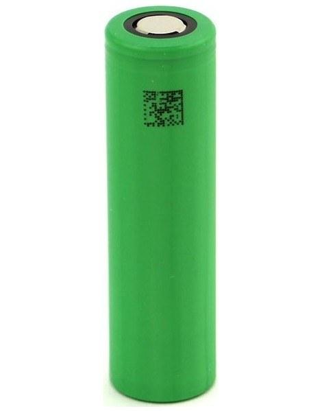 accu-sony-18650-2600-mah-30a-boite-de-rangement-offerte