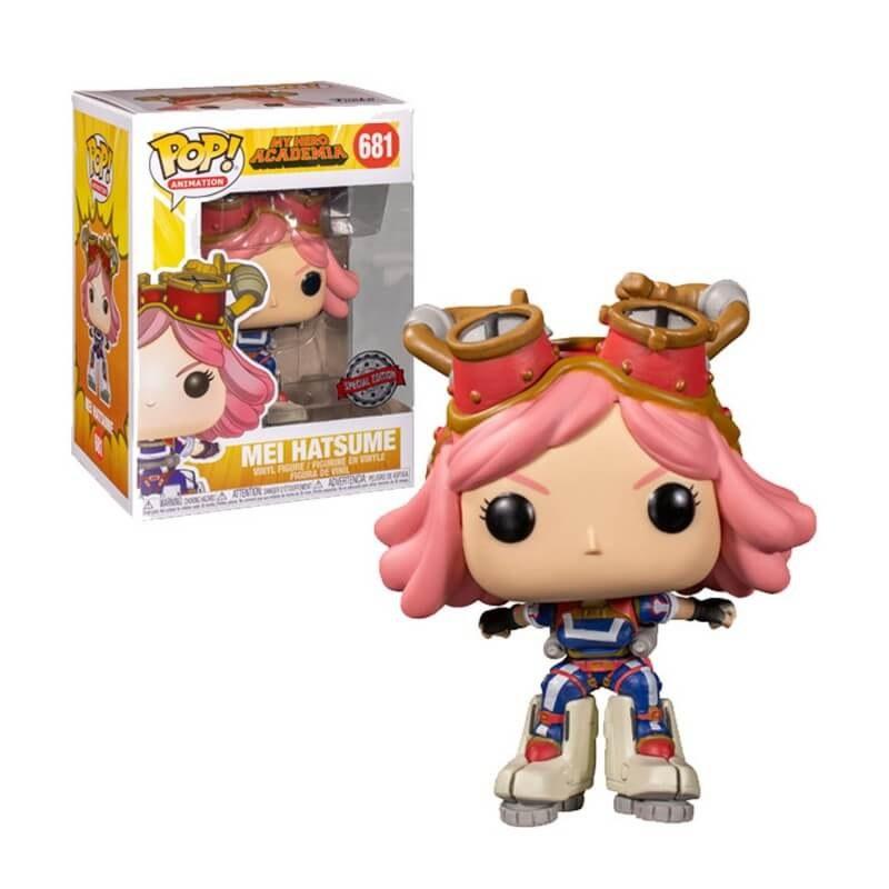 figurine-my-hero-academia-mei-hatsume-exclu-pop-10cmmy-hero-academia