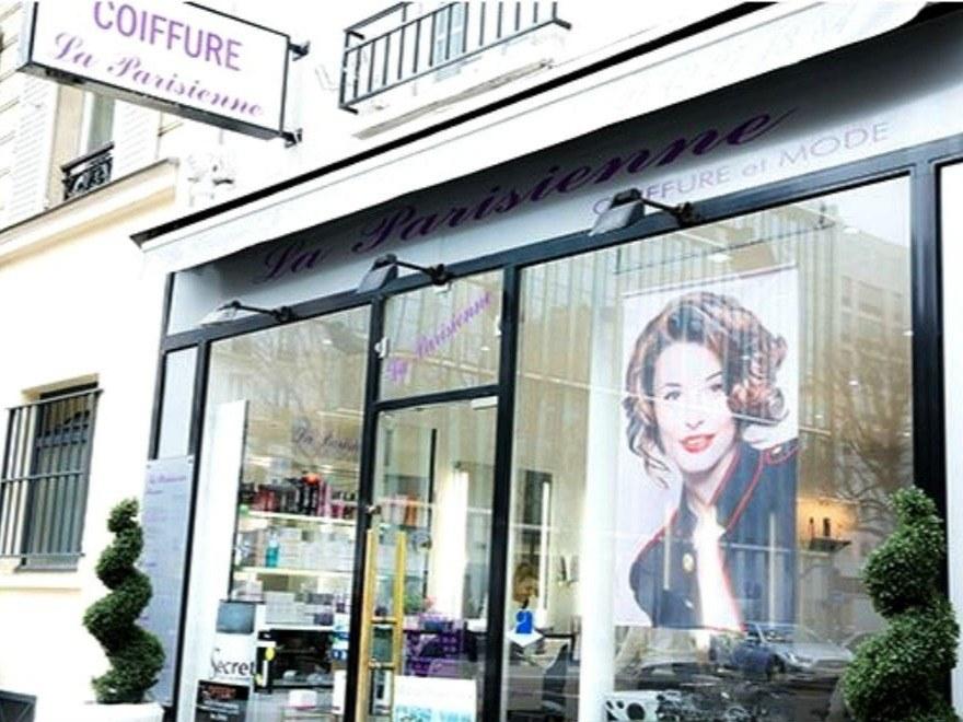 coiffeur-paris-17-facade-femme-coiffure-salon
