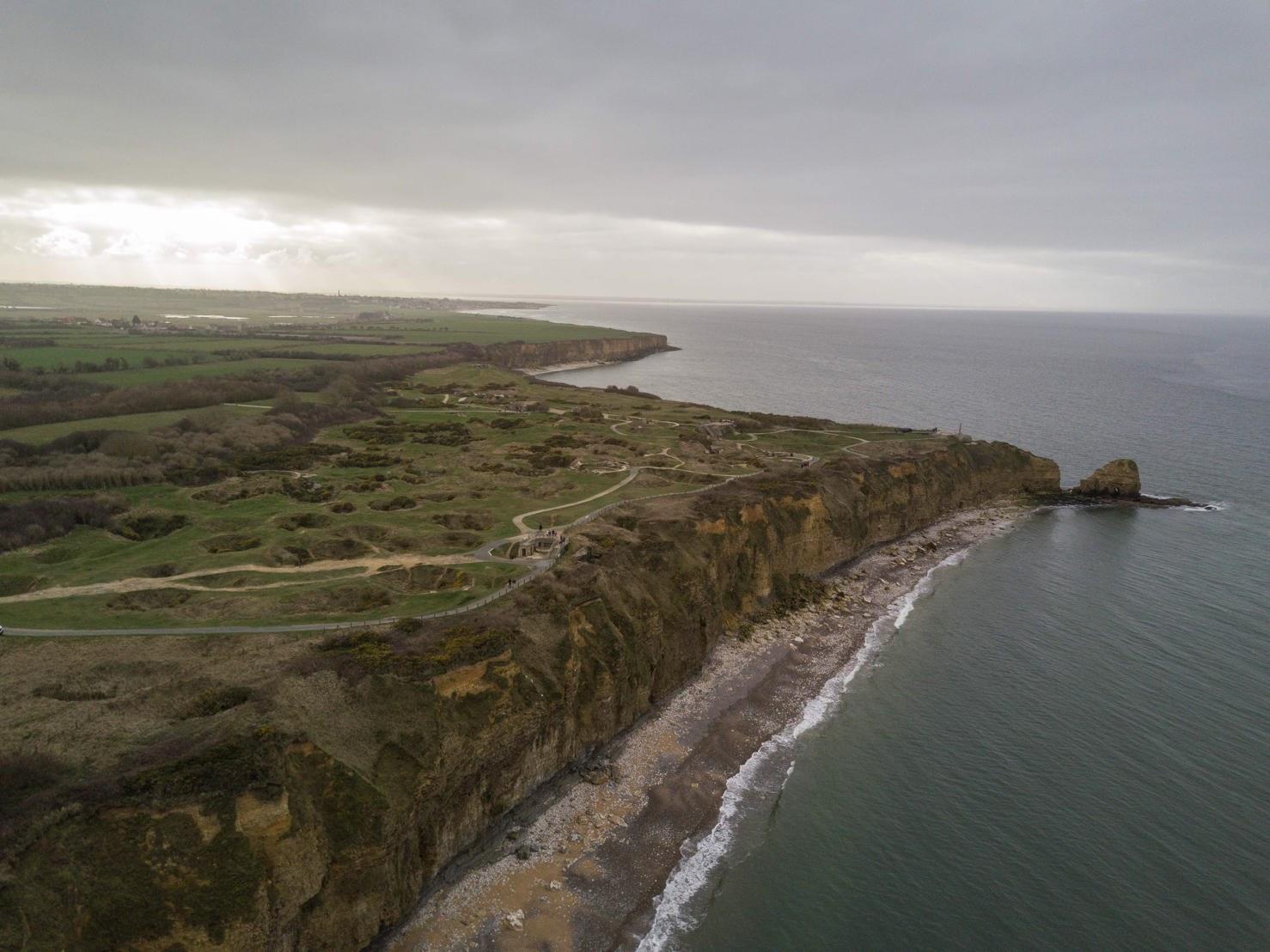 lidar-topographie-imagerie-aerienne-pointe-de-la-hotte