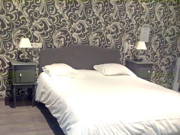hotel-blois-centre-anne-de-bretagne-chambre-double