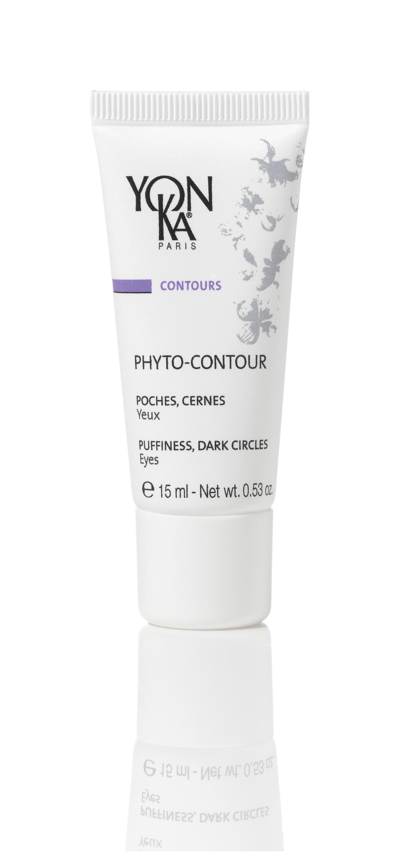 Phyto-contour