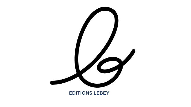 Edition Lebey