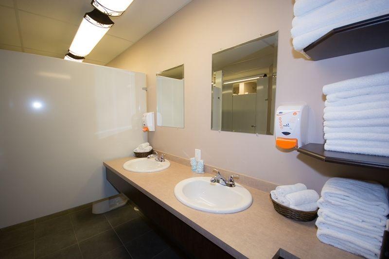 hotel-chapais-chambre-15