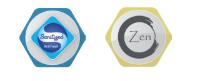 Zenit-matelas-literie